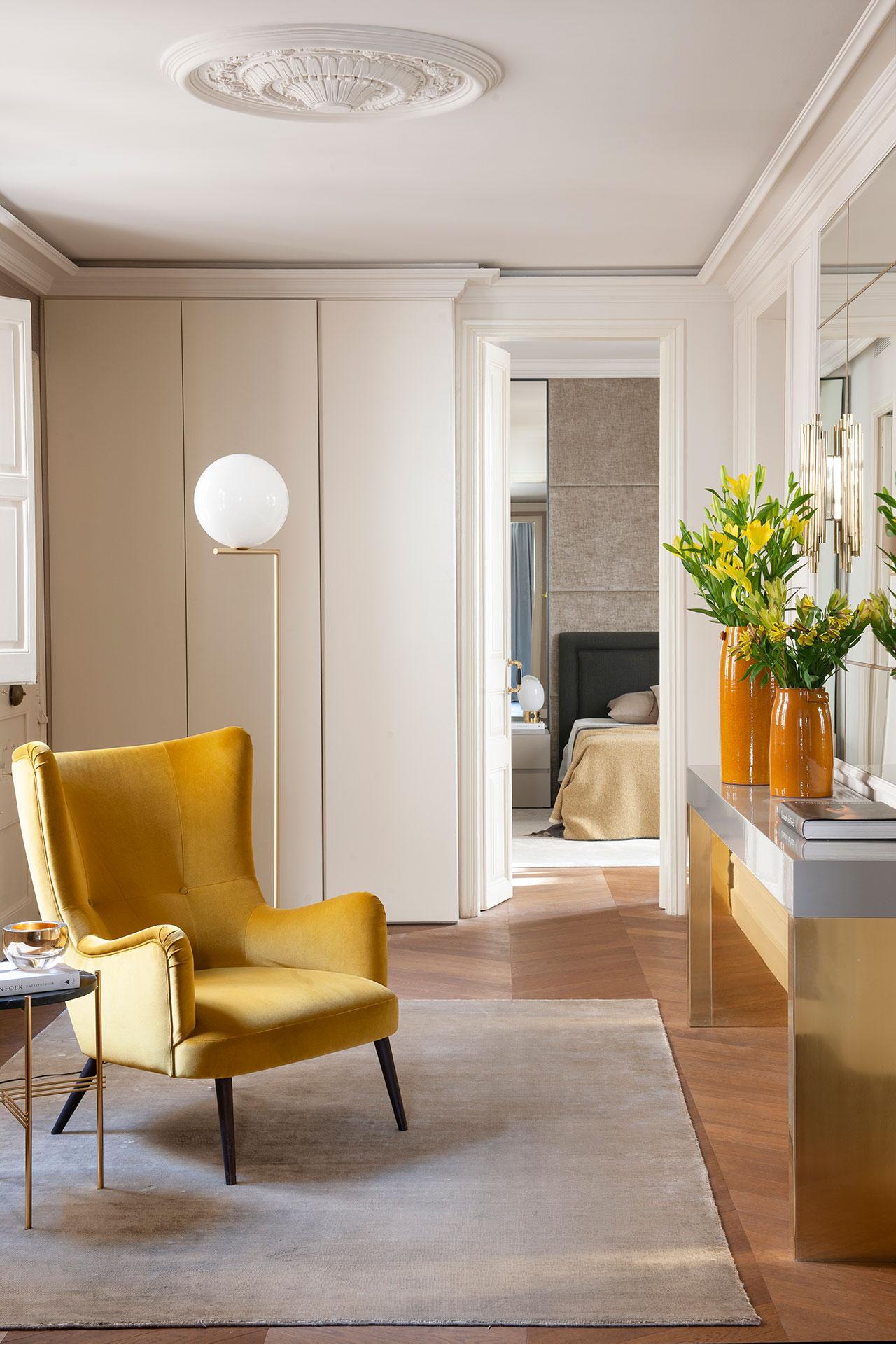 Interior Design Barcelona   Mimouca Design