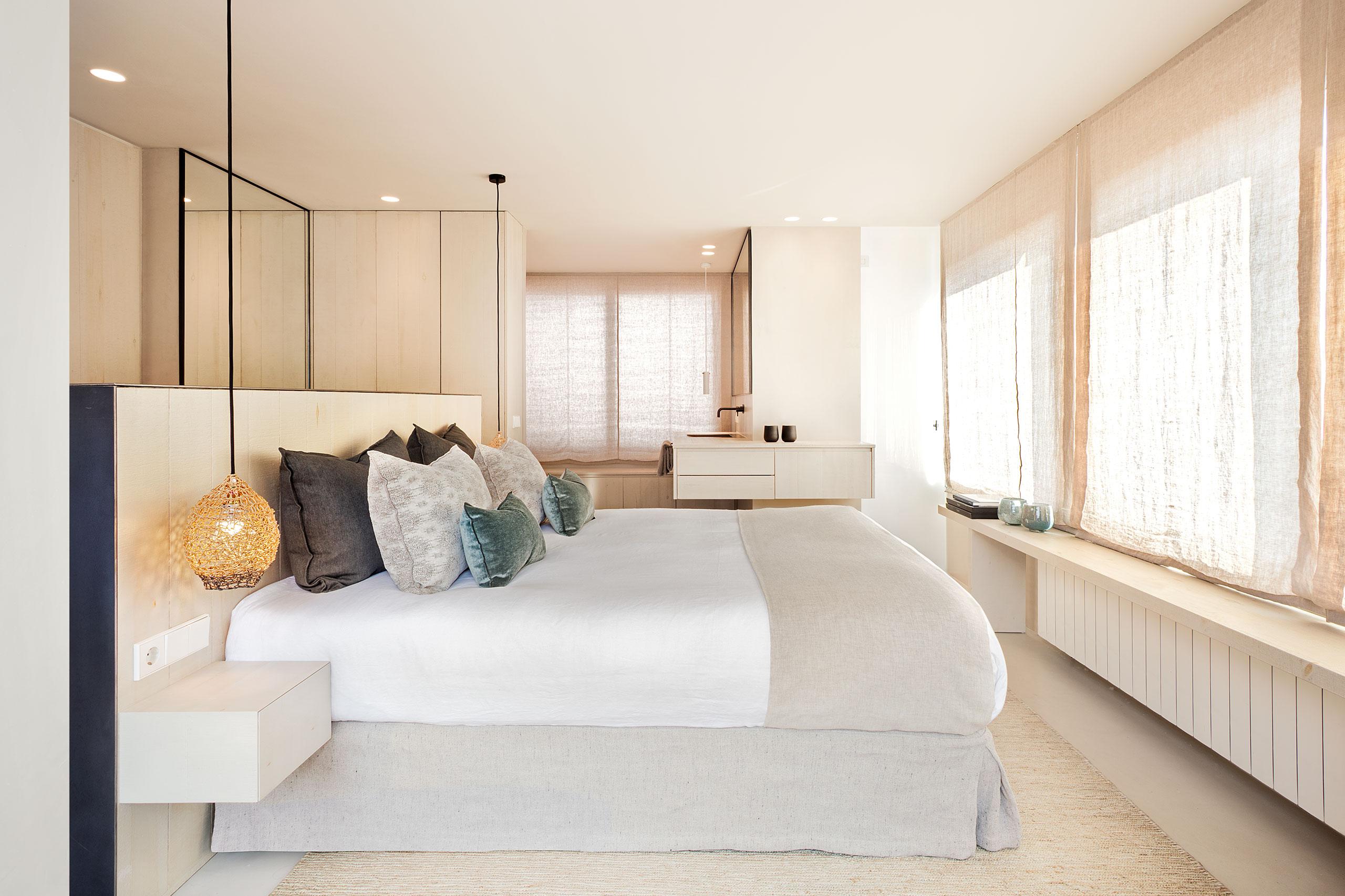 Interior Design Decor | Mimouca Design