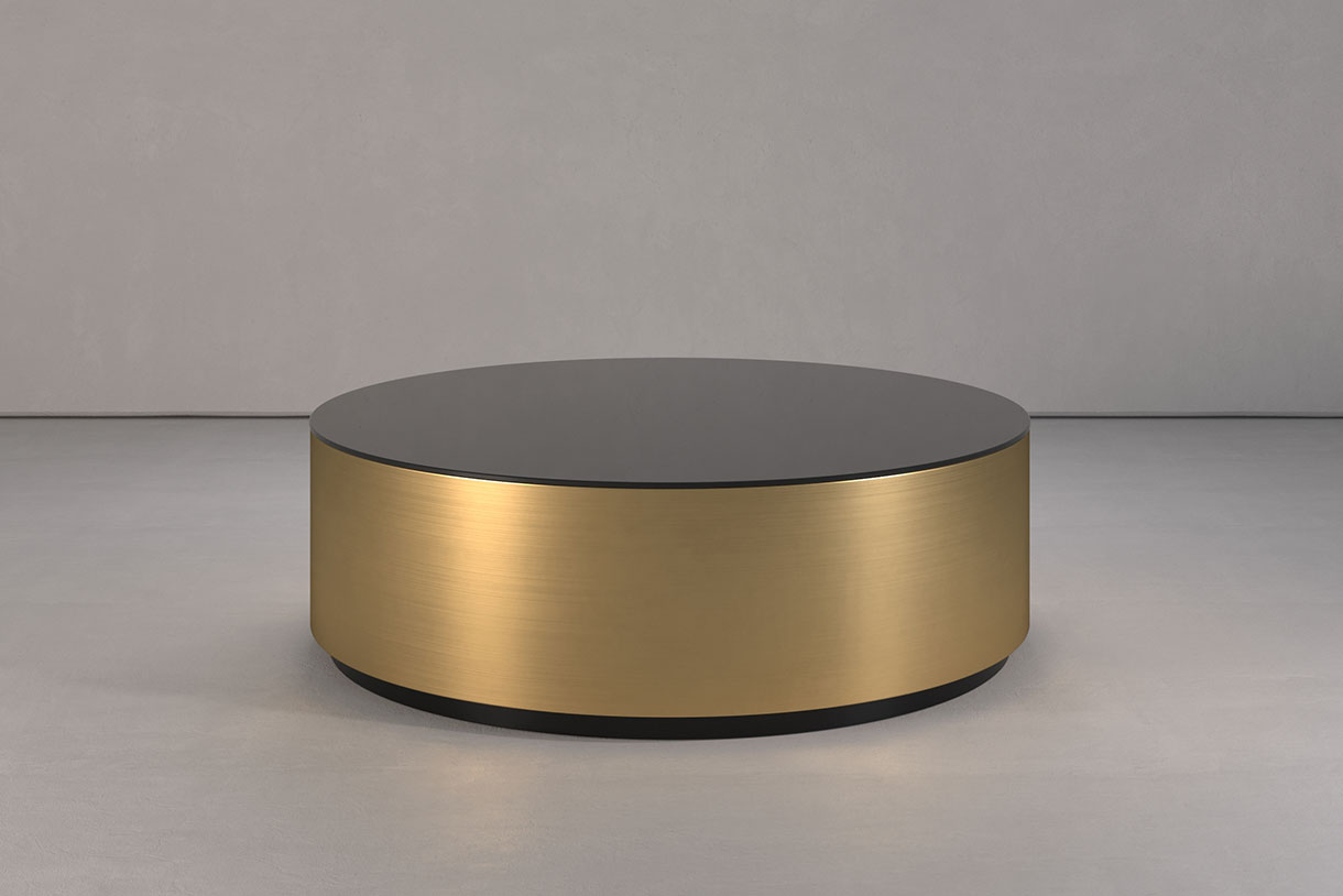 Belle | Mimouca Design