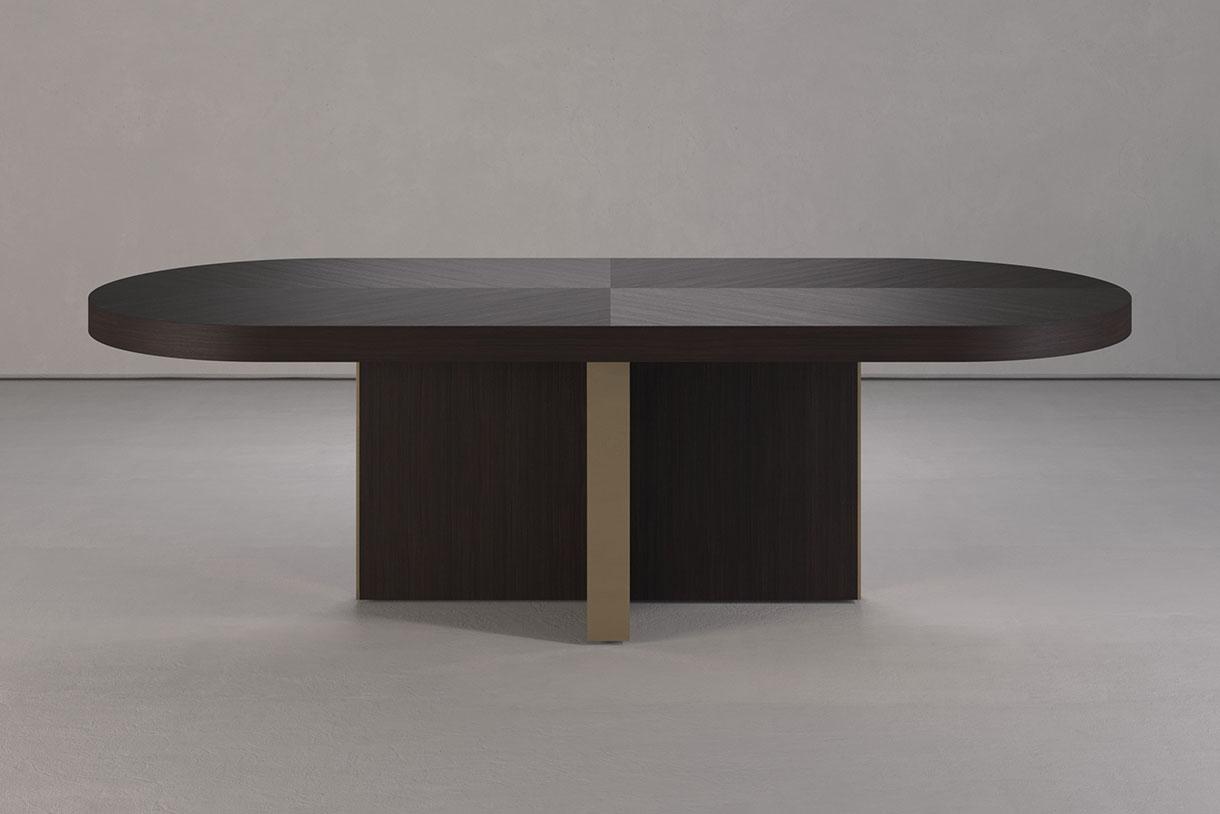 Caroba | Mimouca Design