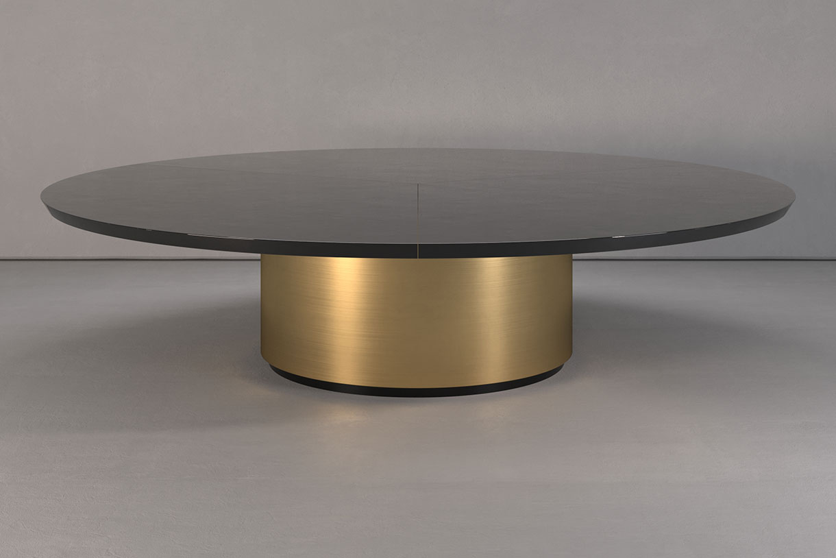 Caspia | Mimouca Design