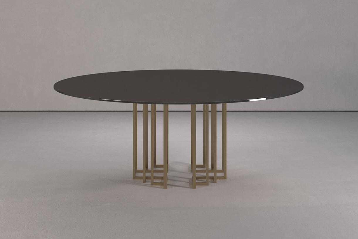 Corona | Mimouca Design