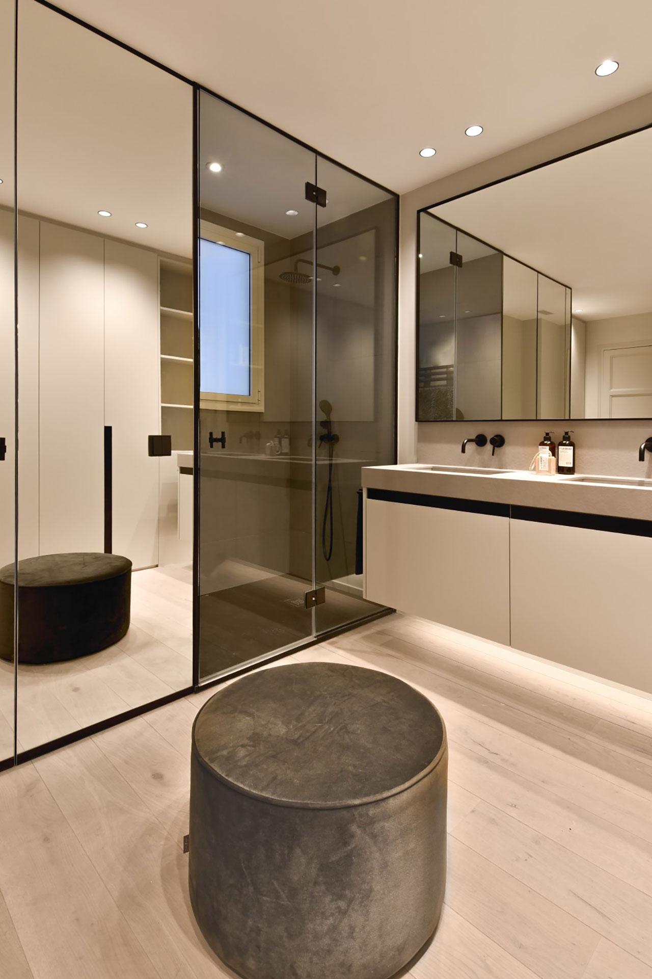Interior Design Barcelona | Mimouca Design