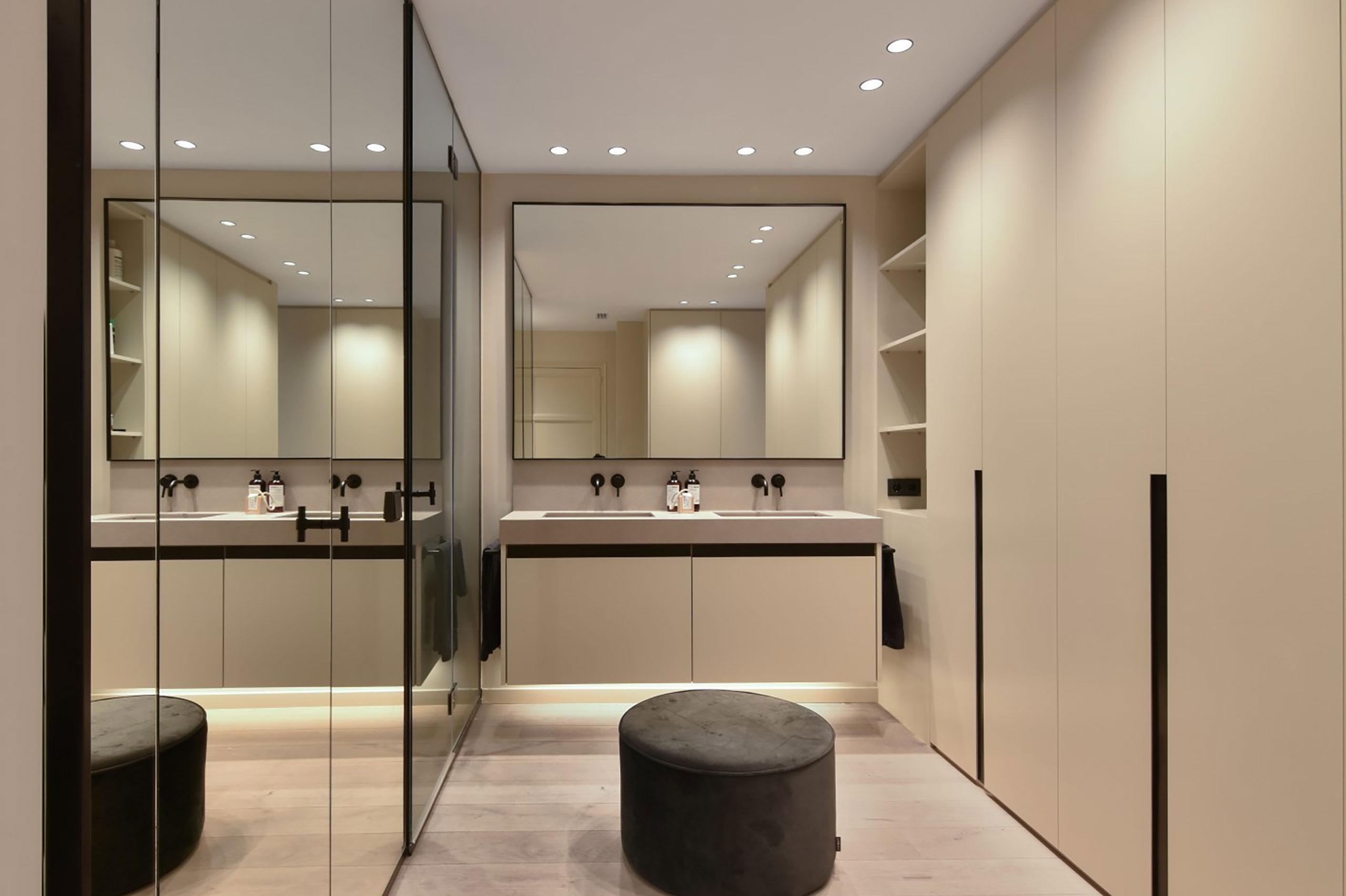 Interioristas Decoradores | Mimouca Design