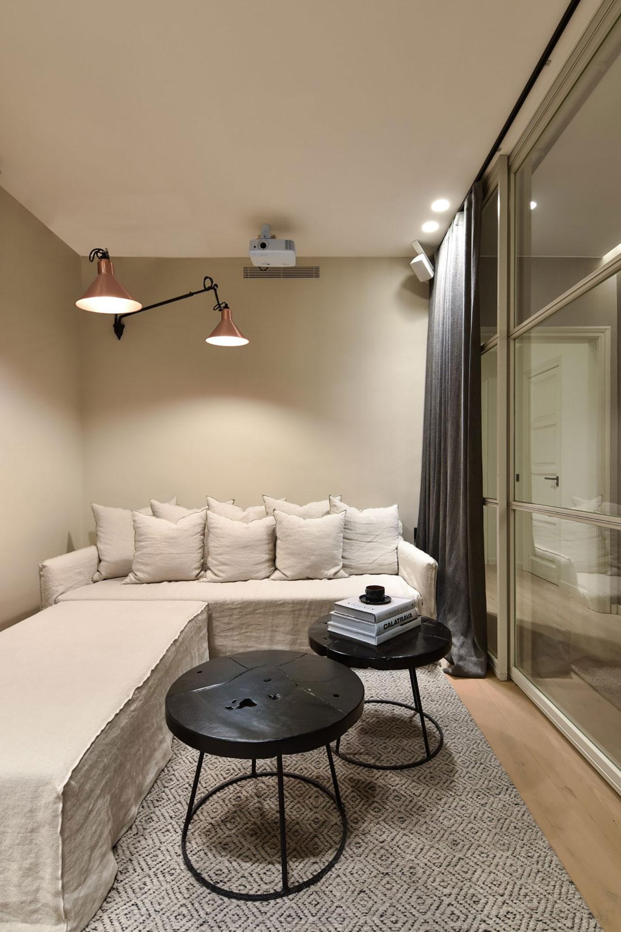 Interiorismo Barcelona | Mimouca Design