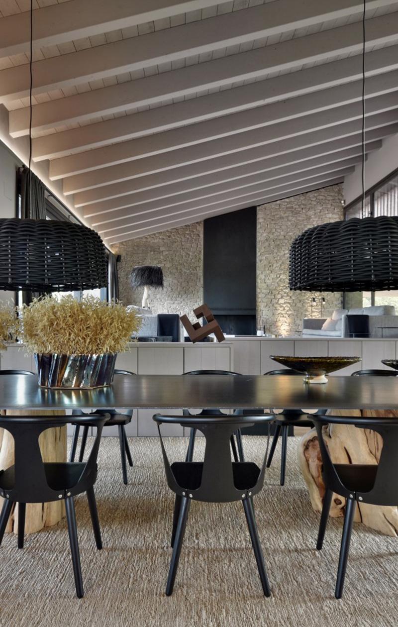 Casa en el Empordà | Mimouca Design