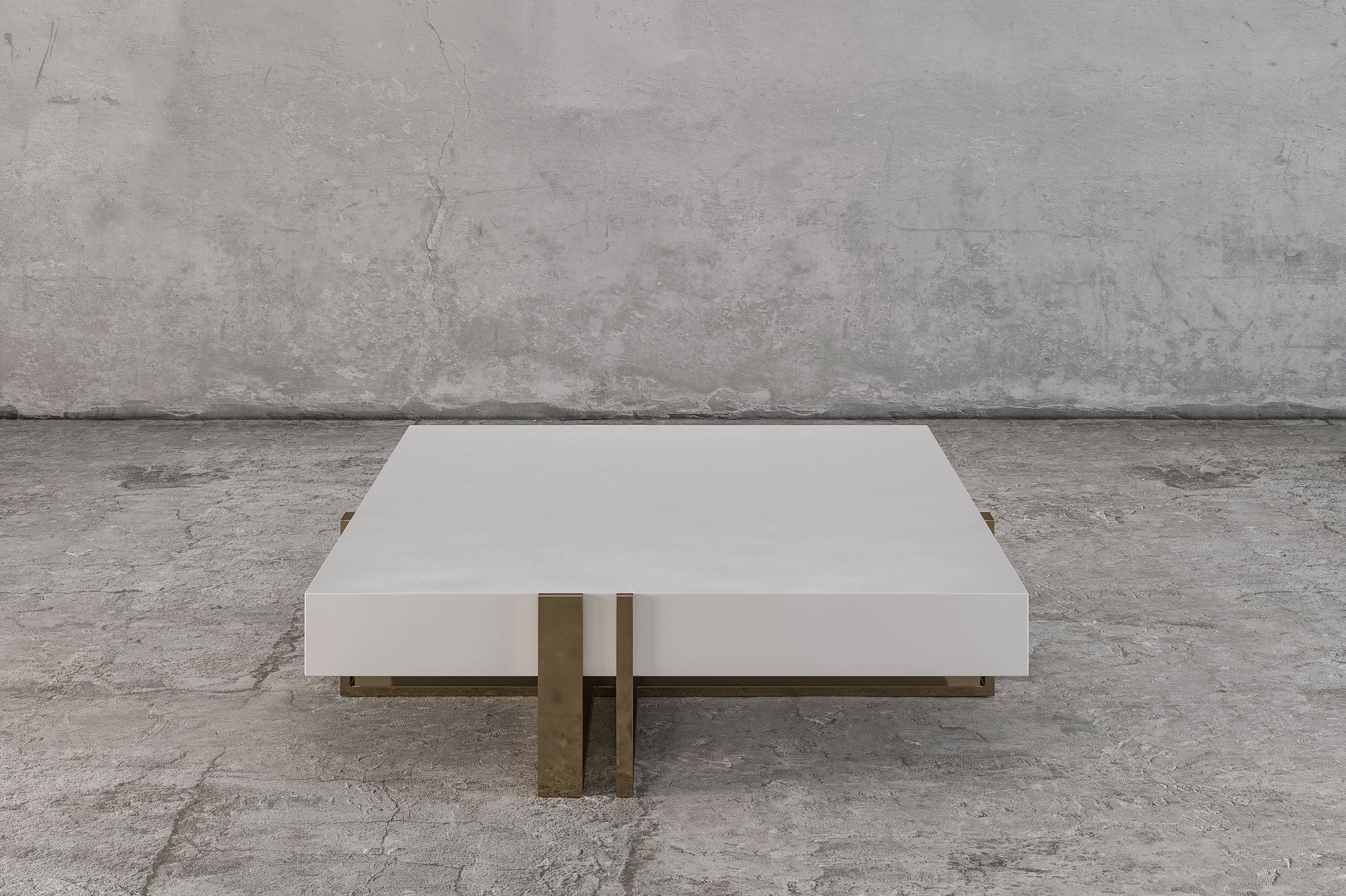 Enamel | Mimouca Design