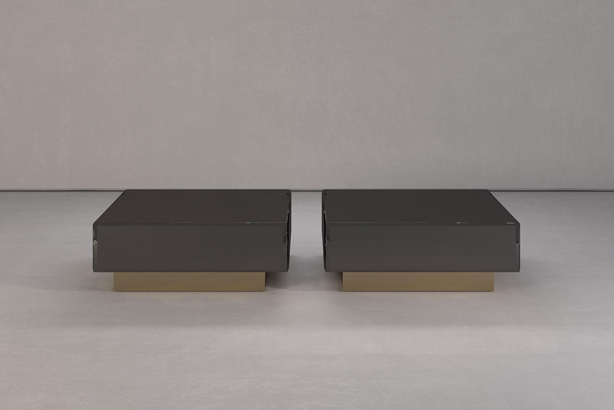 Inari | Mimouca Design