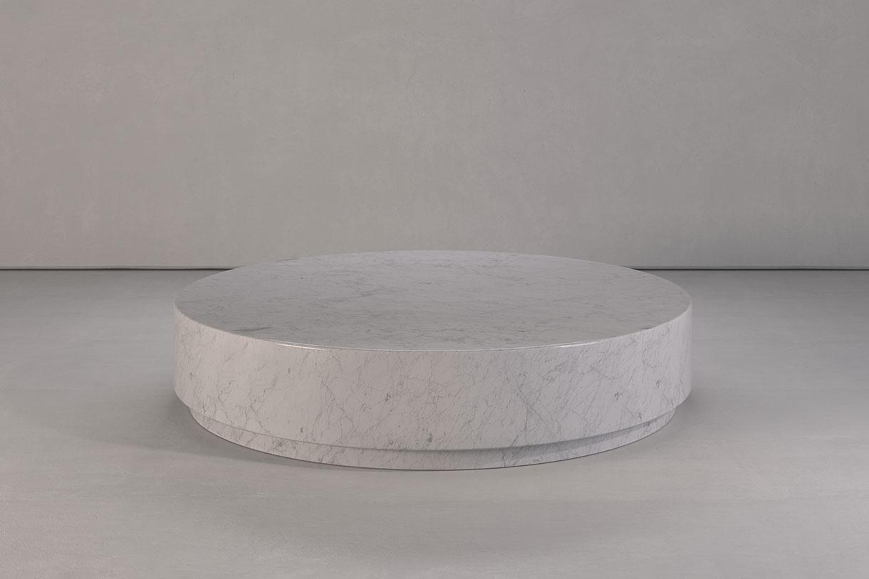 Pearl | Mimouca Design
