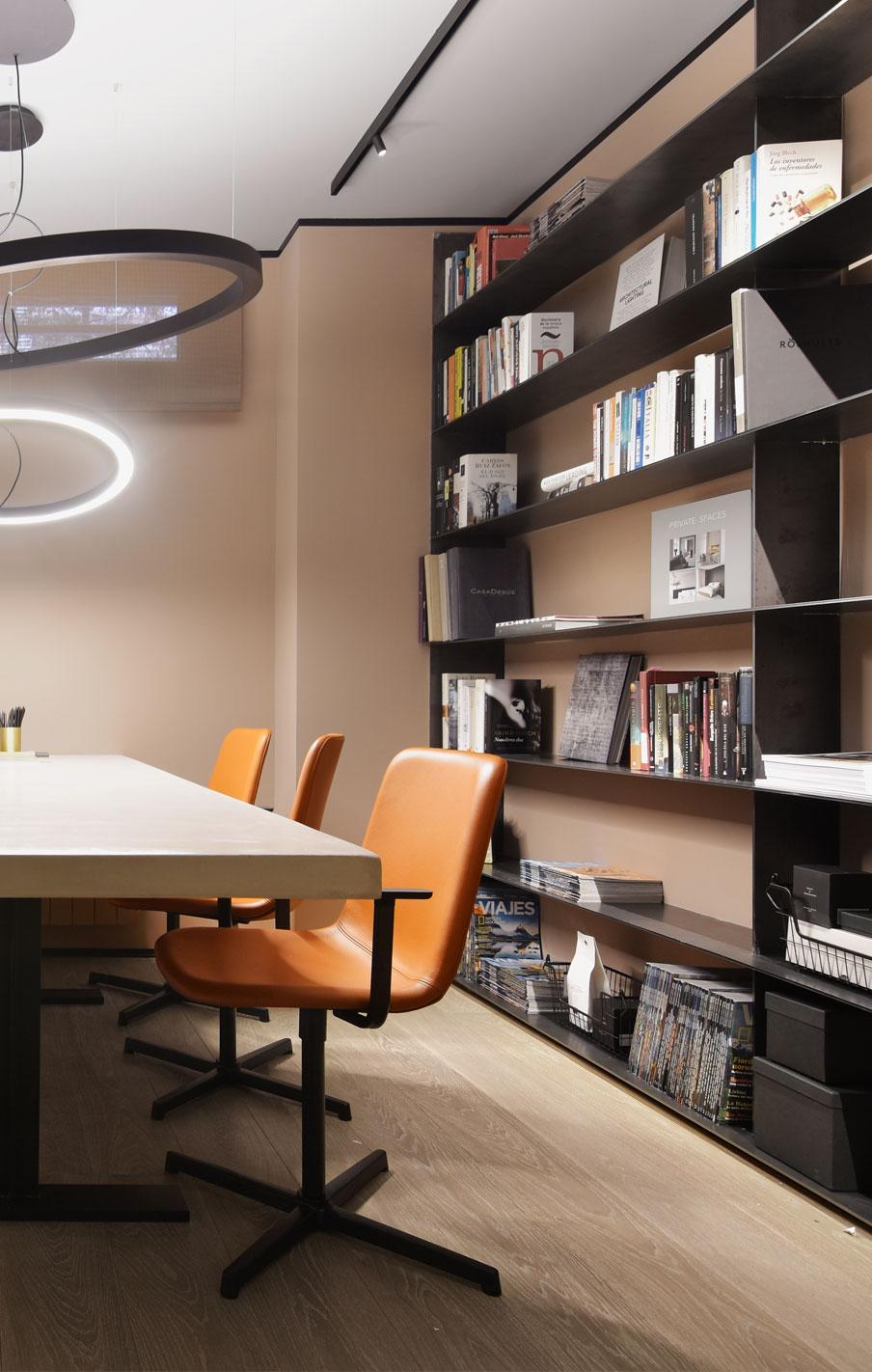 Rosari Residence | Mimouca Design