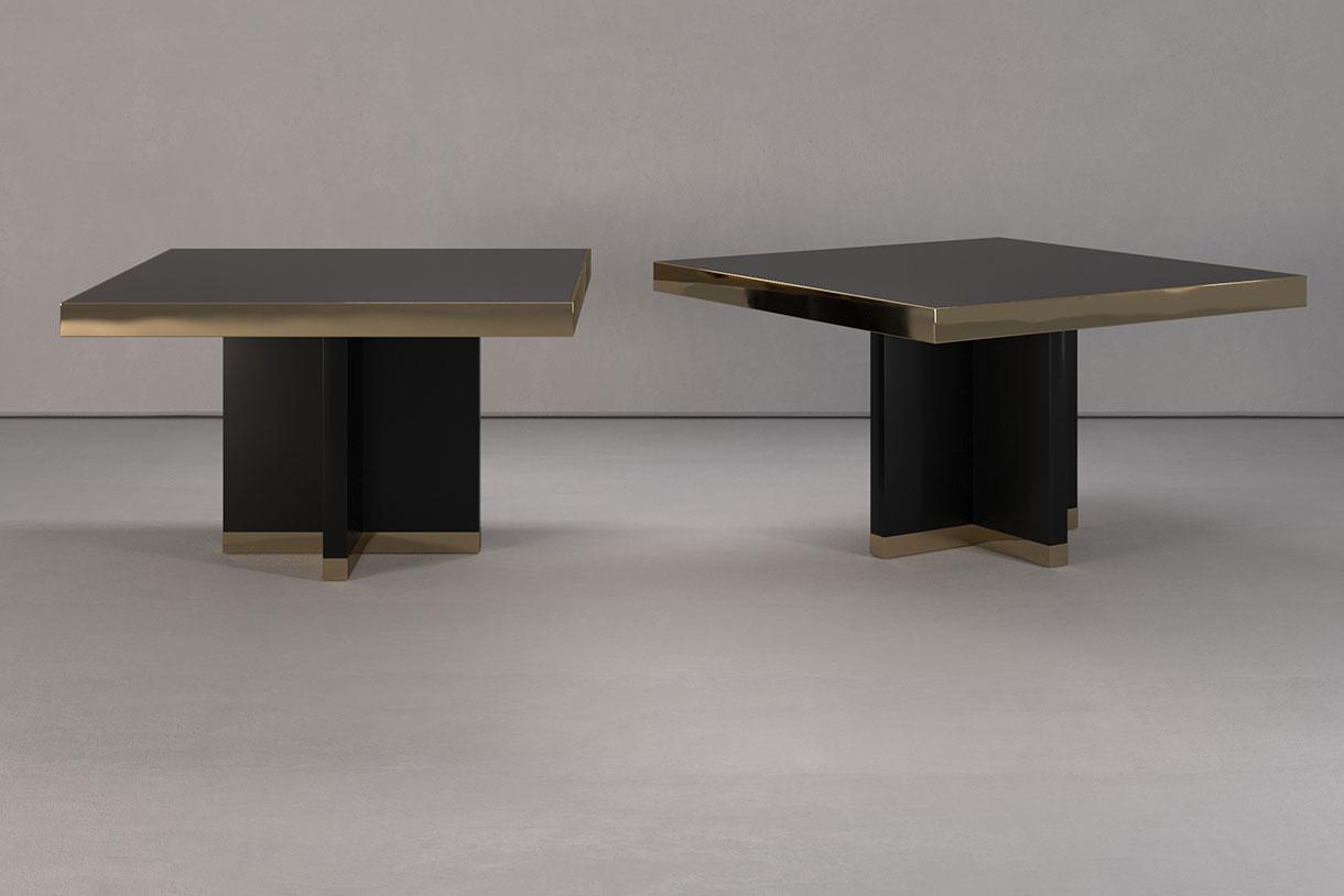 Vigore | Mimouca Design