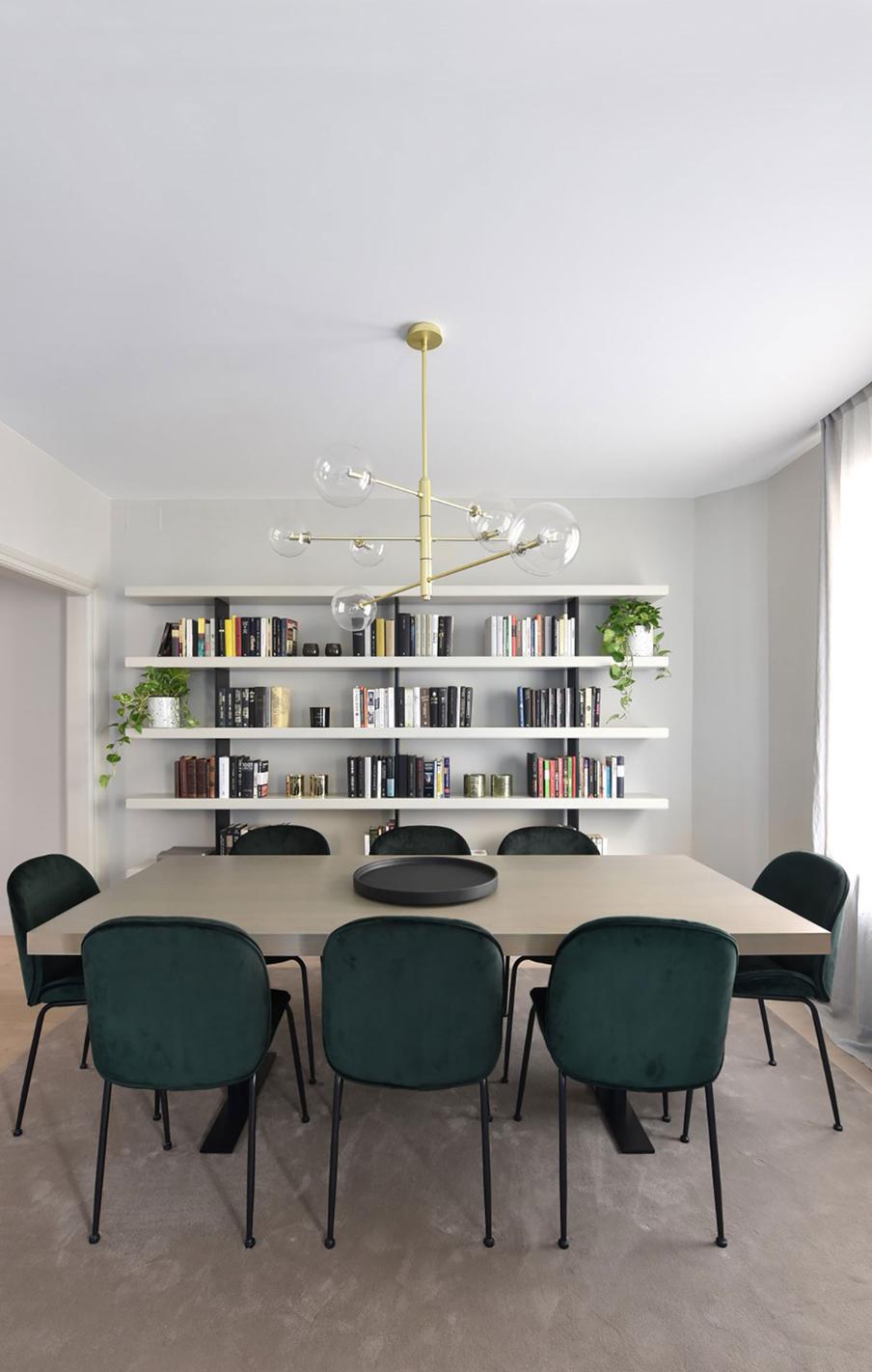 Mao residence | Mimouca Design