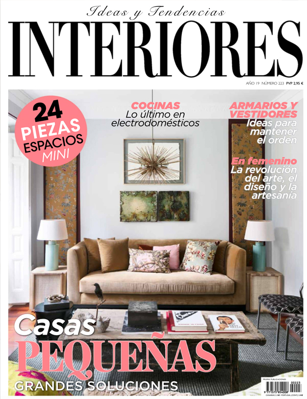 Interiores | Mimouca Design