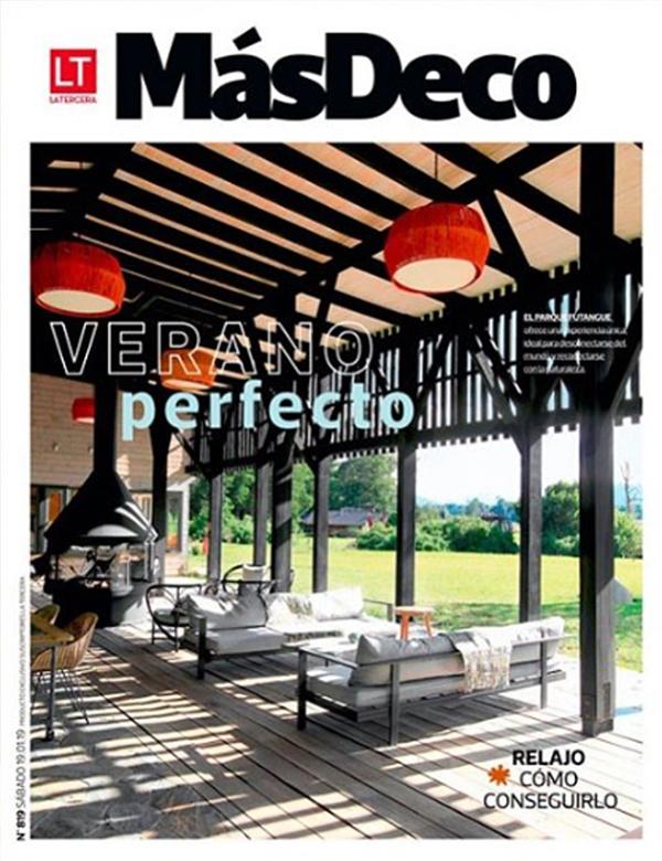 MásDeco | Mimouca Design