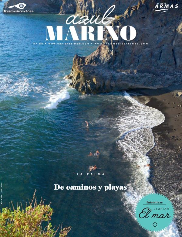 Azul marino  | Mimouca Design