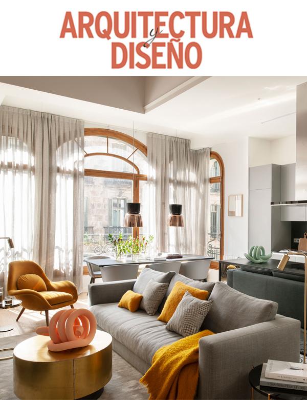 Web Arquitectura y diseño | Mimouca Design