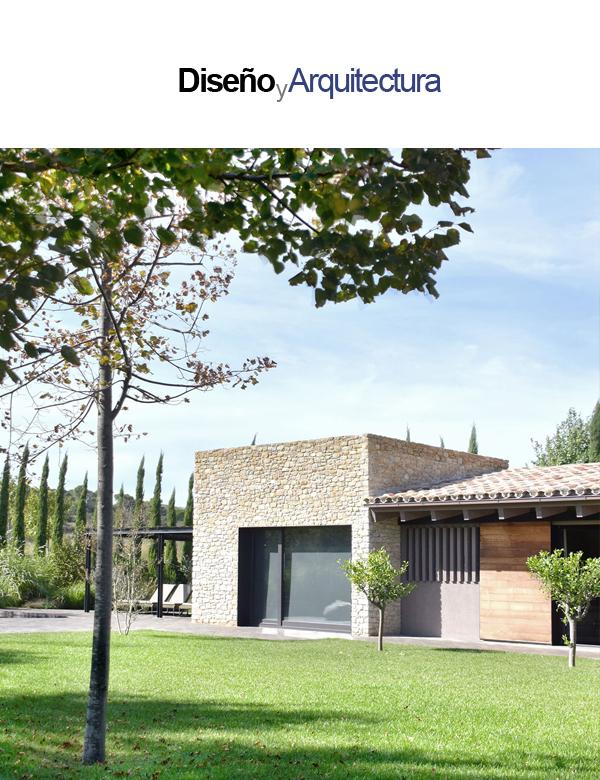 Web Diseño y Arquitectura | Mimouca Design