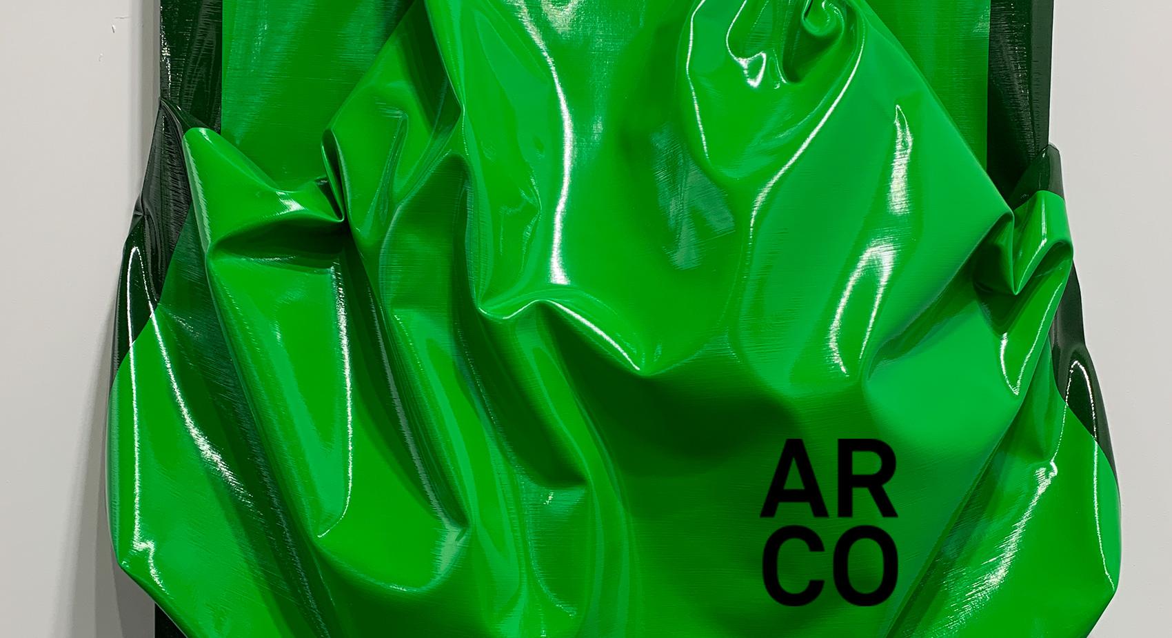 ARCO 2020 | Mimouca Design