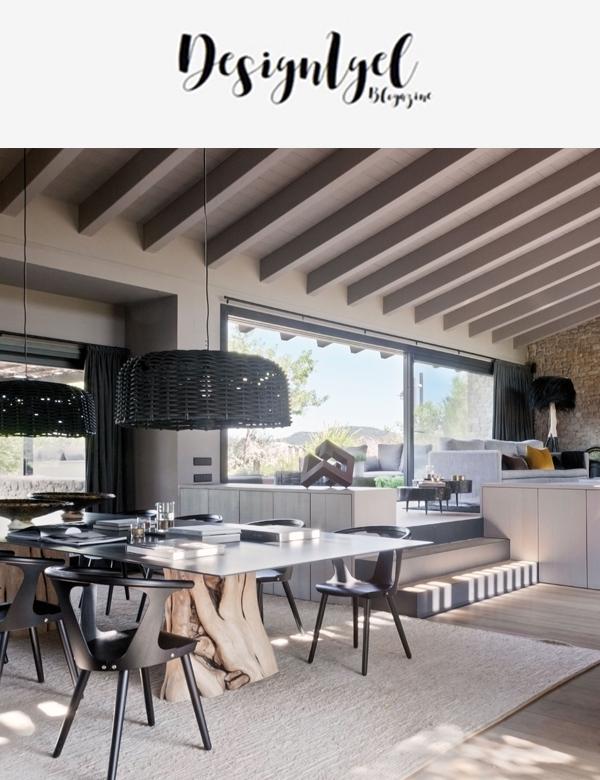 Instagram Designigel | Mimouca Design